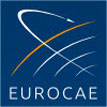 European Organisation for Civil Aviation Equipment